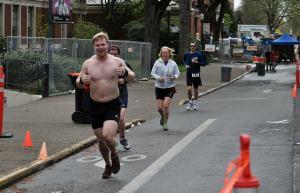 Glenn running4
