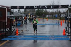 amy half marathon